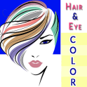 Hair And Eye Color Changer Ultimate