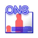 ONScripter