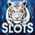 Siberian Tiger | Slot Machine