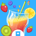 Smoothie Maker – Kochspiel