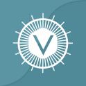 Venture Church - CA
