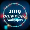 Neues Jahr 2016 Wallpapers