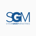 Steve Gray Ministries