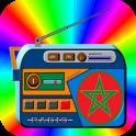 Radios Maroc Gratis