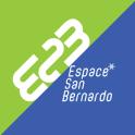 Espace San Bernardo