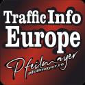 Traffic Info Europe