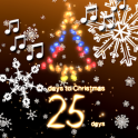 Christmas Countdown with Carols premium