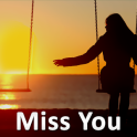 Miss You Status Message Quotes