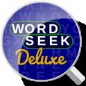 Word Seek Deluxe