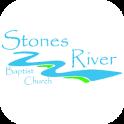 Stones River Baptist Church