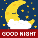 Good Night Messages Status SMS