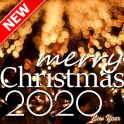 Christmas Wishes & New Year Wishes 2020