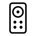 Presenter & Remote Controller