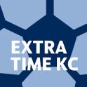 Extra Time, KC Pro Soccer News