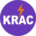 Krac Recharge