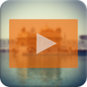 Live Kirtan video's Harmandir Sahib