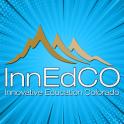 InnEdCO19