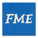 FME 2019
