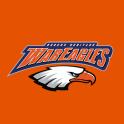 Rogers Heritage War Eagles
