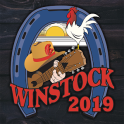 Winstock Country Music Fest