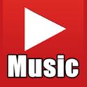 Free Music Tube