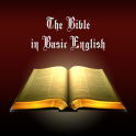The Bible in Basic English
