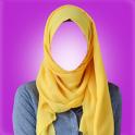 Dubai Woman Photo Suit