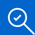 inSearch App