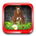 Bear Run 2