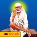 Sai Aarti HD Sound