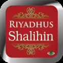 Riyad As Salihin (English)