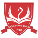 Genius Global School