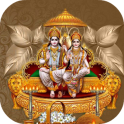 Ram Bhakt Hanuman Katha