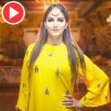 Sapna Choudhary Ke Gane