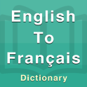French English Dictionary Offline