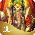 Whispers of Lord Ganesha Oracle Card Deck