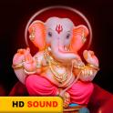 Ganesh Aarti HD Sound