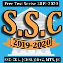 SSC_ExamVilla_2019