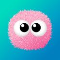 Pinkie Pom
