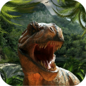 Dinosaur World Dino Games For Kids, Boys & Girl