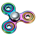 Ultra Fidget Spinner