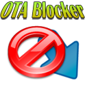 OTA Blocker ☆ VZW Galaxy S3