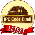 IPC Code Hindi