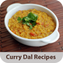 Curry Dal Recipes in Hindi