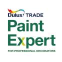 Dulux Paint Expert: Decorators
