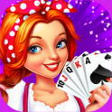 Casino Video Poker:Free Video Poker Games