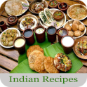 Indian Recipes in Hindi