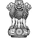 Indian castes