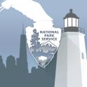 NPS Gateway