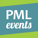 Penn Mutual Events